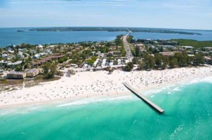 imagination retreat at Anna Maria Island