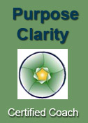 Purpose Clarity Badge 2016