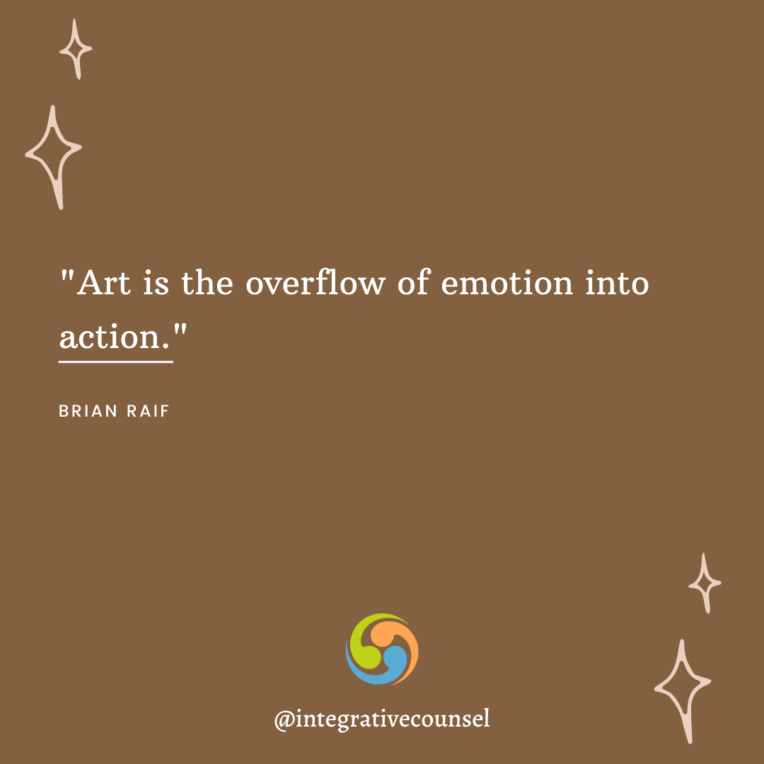 Read more about the article How to Reduce Stress with Creative Writing