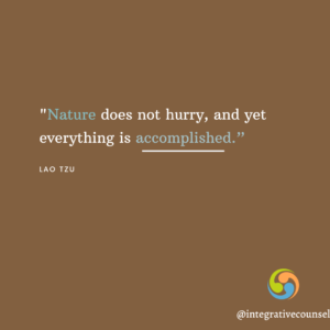 Read more about the article How to Activate Your Creativity in Nature
