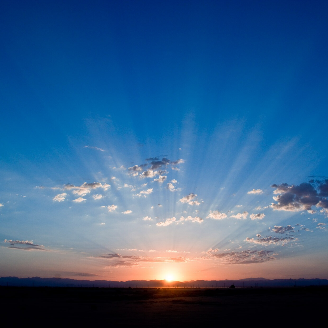 Read more about the article 6 Ways to Celebrate the Sun This Solstice
