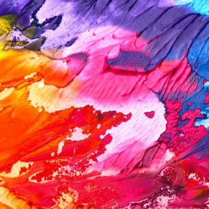 Read more about the article Art Therapy Activities for September