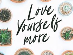 6 Ways to Start Loving Yourself