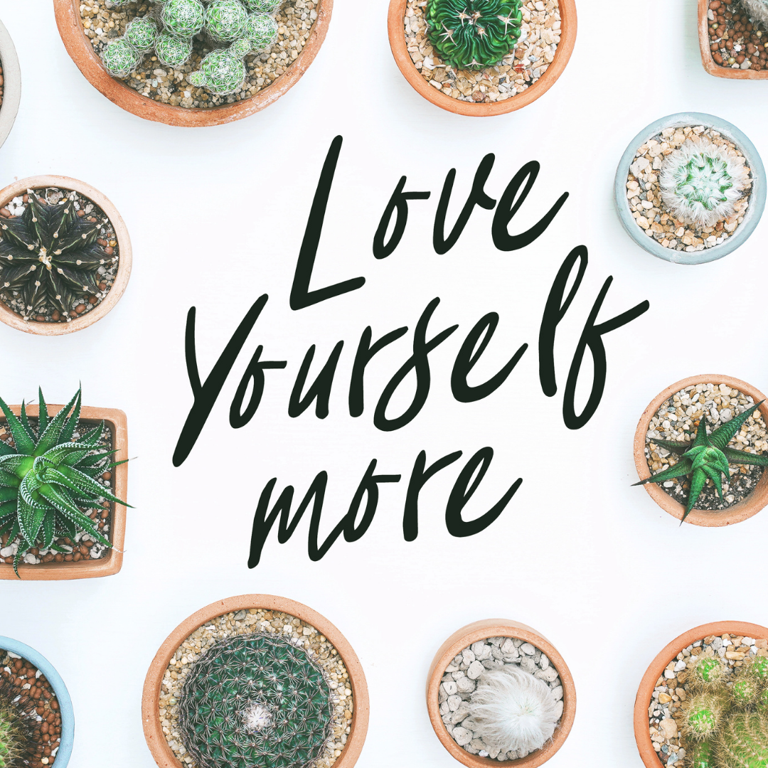 Read more about the article 6 Ways to Start Loving Yourself