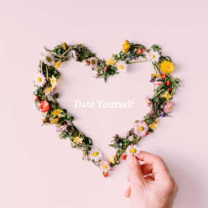 Read more about the article How To Date Yourself