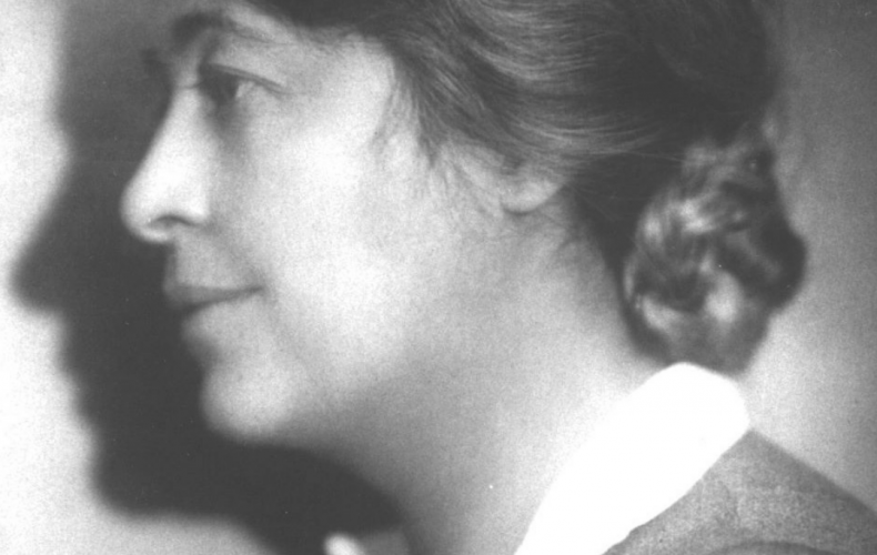 The Women Who've Made Mental Health History