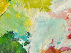 Is Art Therapy Right For Me? (From Someone Who's Tried It!)