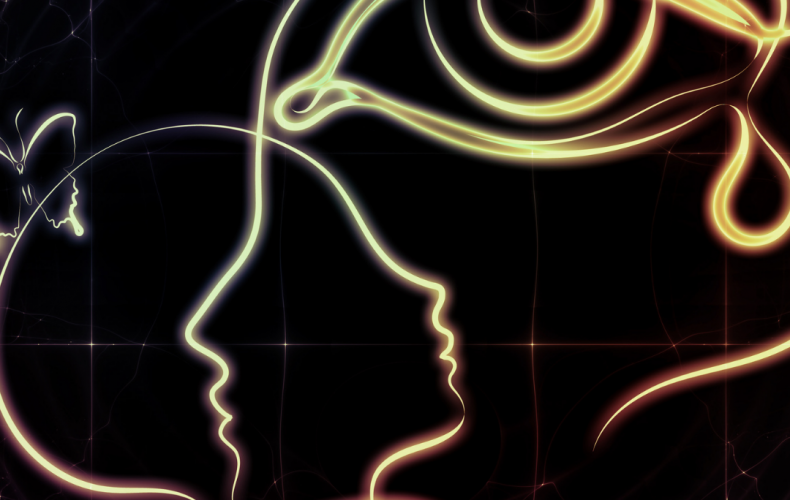 How To Tell Intuition From Anxiety