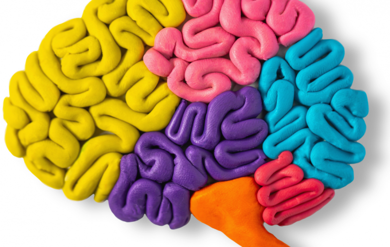 3 Big Ways Art Therapy Helps Your Brain
